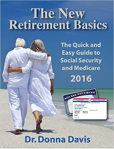 The New Retirement Basics